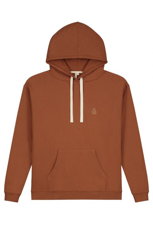 Hoodie Autumn by Gray Label