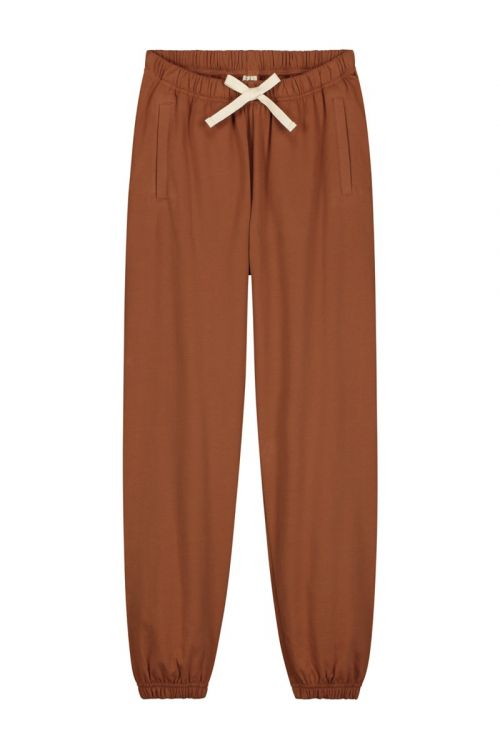 Track Pants Autumn by Gray Label
