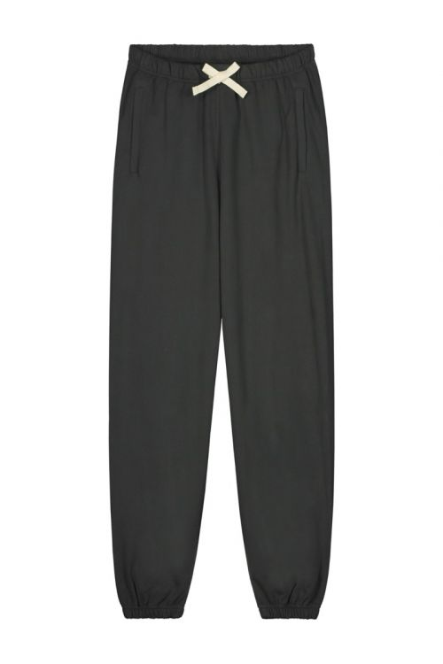 Track Pants Nearly Black by Gray Label