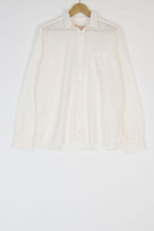 Shirt Deli Light Rose by Manuelle Guibal