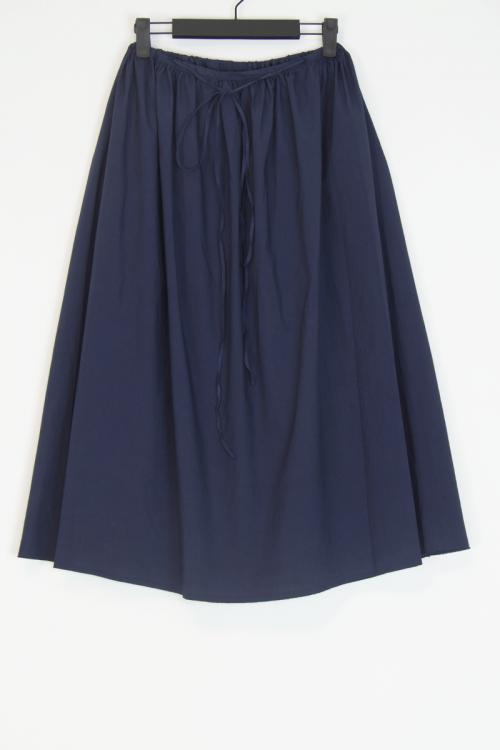 Skirt Inji Evening Light by Manuelle Guibal