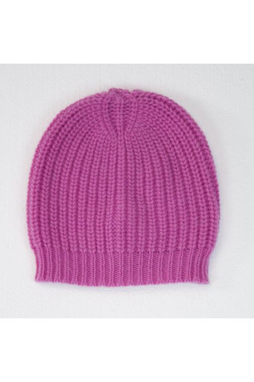 Cashmere Beanie Buble by Private0204