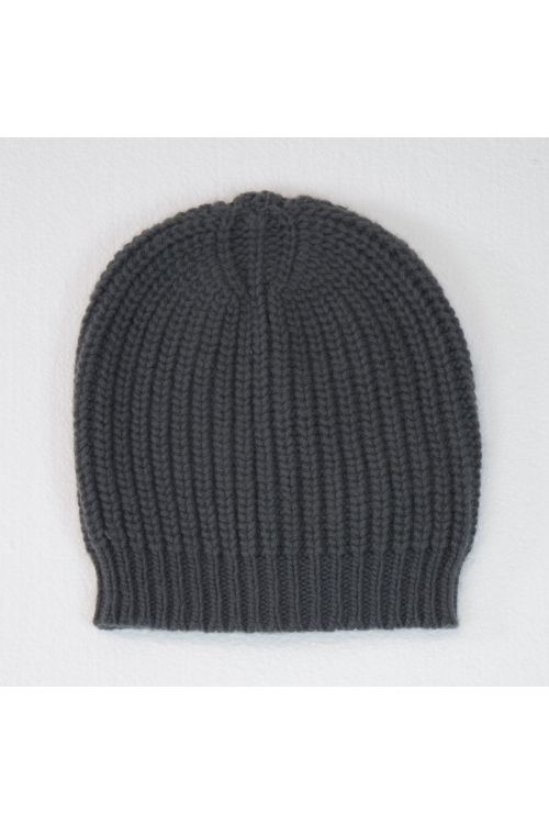 Cashmere Beanie Elephant by Private0204