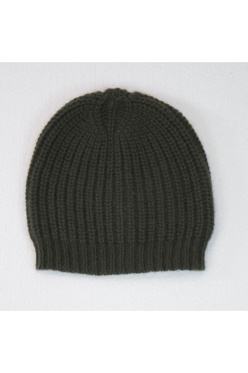 Cashmere Beanie Milly by Private0204-TU