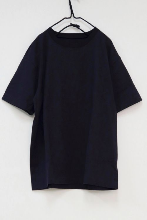 Big T-Shirt Heavy Cotton by Toujours