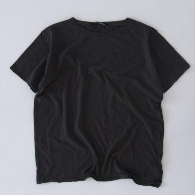 Loose T-Shirt Pietro Bark by Album di Famiglia