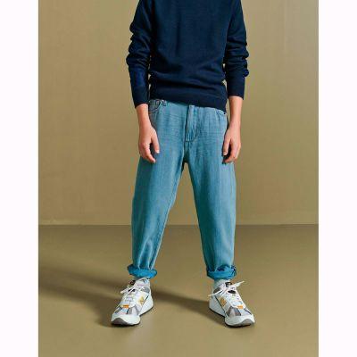 Jeans Peyo Bleached by Bellerose