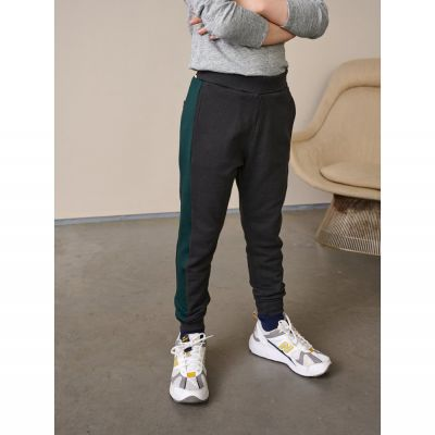 Joggers Faston Pirate by Bellerose