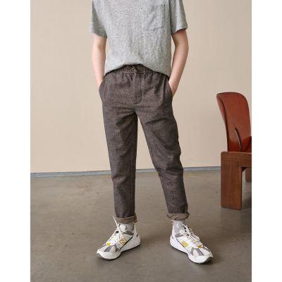Pants Pharel Chino by Bellerose