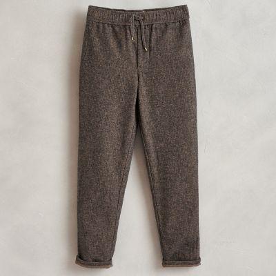 Pants Pharel Chino by Bellerose-4Y