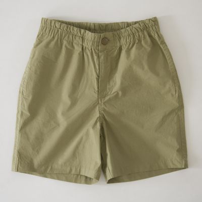 Shorts Grunion Taupe by Caramel