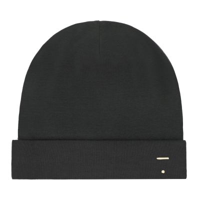 Bonnet Nearly Black by Gray Label