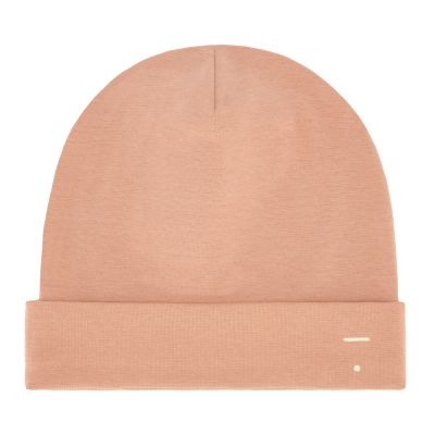 Bonnet Rustic Clay by Gray Label-4Y