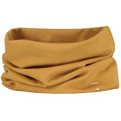 Endless Scarf Mustard by Gray Label