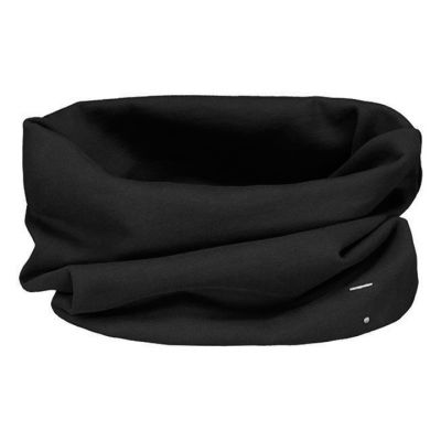 Endless Scarf Nearly Black by Gray Label
