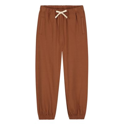 Trank Pant Autumn by Gray Label