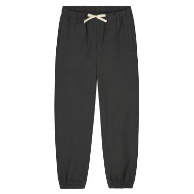 Trank Pant Nearly Black by Gray Label