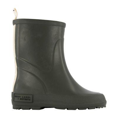 Gray Label x Novesta - Rain Boots Moss-24EU