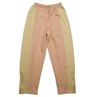 Sweat Pants Trichromatic by East End Highlanders