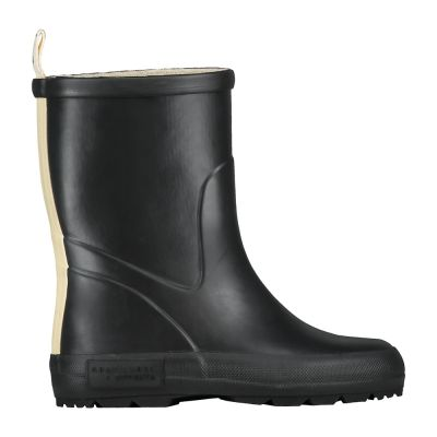 Gray Label x Novesta - Rain Boots Black-24EU
