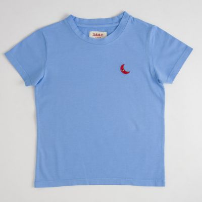 T-Shirt Lake by MAAN