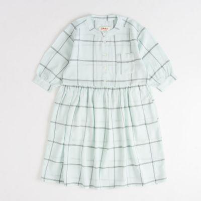 Dress Rush Water by MAAN-4Y