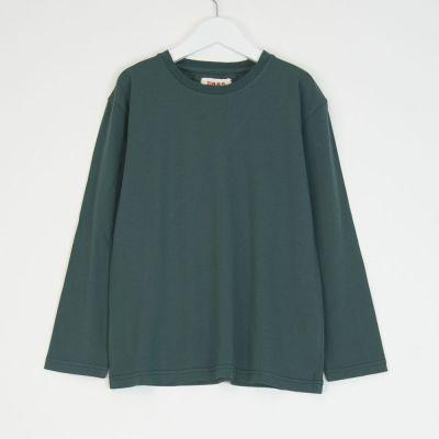 T-Shirt Disco Pine by MAAN
