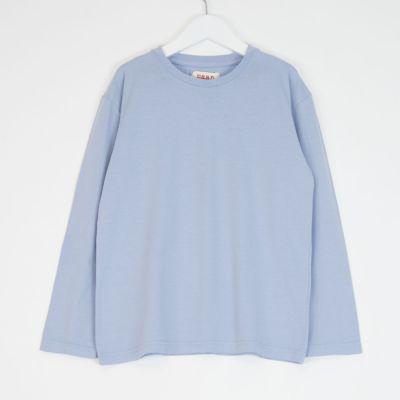 T-Shirt Disco Sky by MAAN-4Y