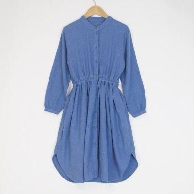 Dress Ophelia Mansfield Tide by Morley-4Y