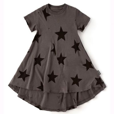 Baby 360 Star Dress Iron by nununu