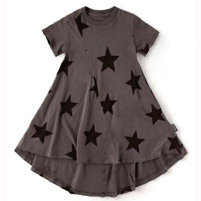 360 Star Dress Iron by nununu