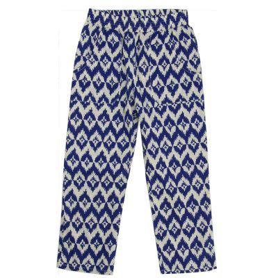 Pants Kobe Blue by Sunchild