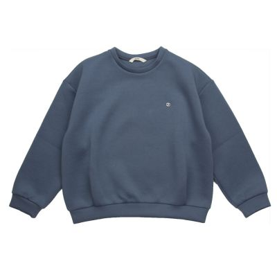 Sweater Blue by Fith