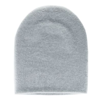 Cashmere Hat Simplex Tofu by Warm-Me
