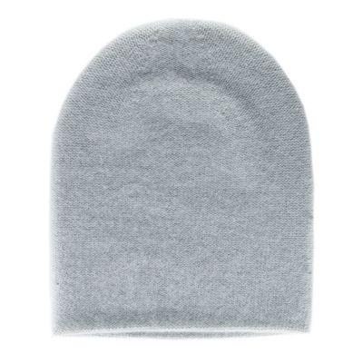 Cashmere Hat Simplex Tofu by Warm-Me
