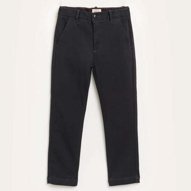Pants Perry Pirate by Bellerose
