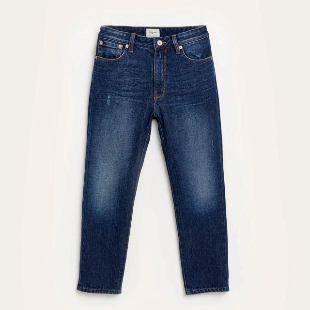 Jeans Peyo Dark Denim by Bellerose