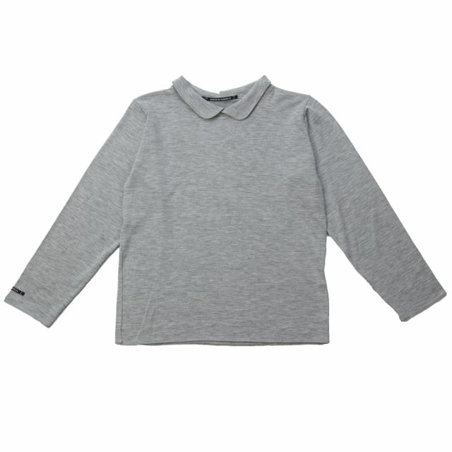 Micromodal T-Shirt Maria by Album di Famiglia