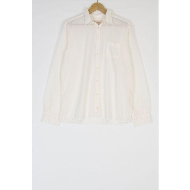 Shirt Deli Light Rose by Manuelle Guibal