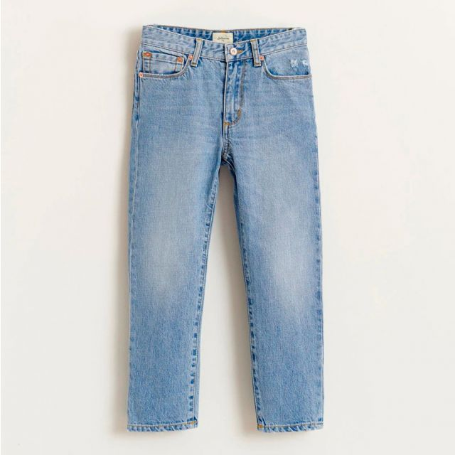 Jeans Peyo Grand Daddy's Own Wash by Bellerose