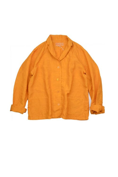 Jacket Mali Juicy
