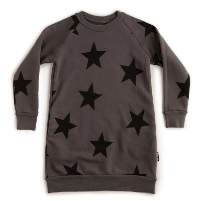 Star A Dress Iron by Nununu