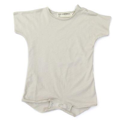 Baby Body Balno Cloud Grey by Anja Schwerbrock-3M