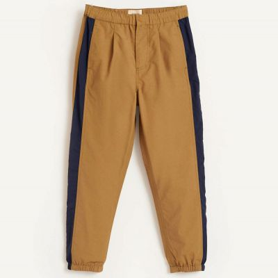 Pants Joan Tan by Bellerose-4Y
