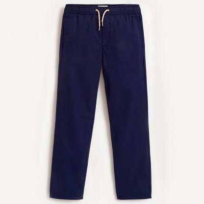 Pants Pharel Blue Nights by Bellerose-4Y