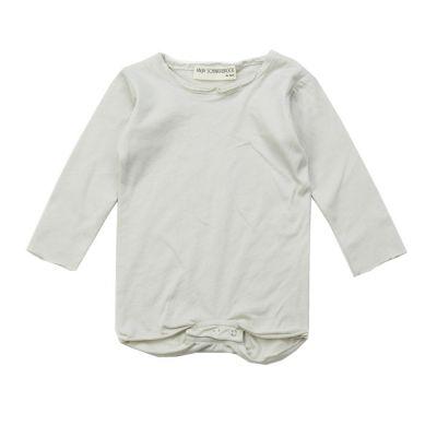 Baby Body Berno  Cloud Grey-3M