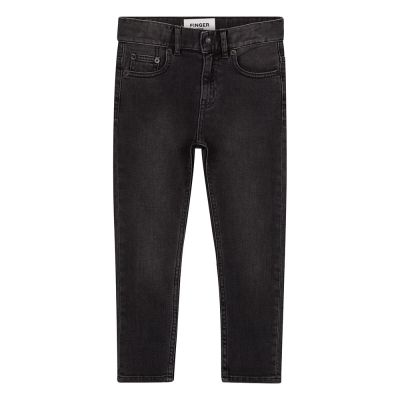 Jeans Ewan Khol Denim by Finger in the Nose