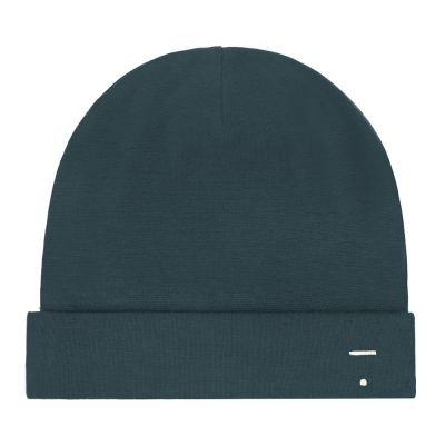 Bonnet Blue Grey by Gray Label