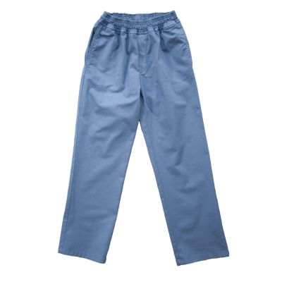 Trousers Floris Blue by Morley