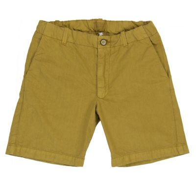 Shorts Lennon Escape Havana
